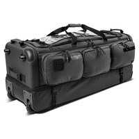 5.11 Tactical CAMS 3.0 Trolley (190L) Double Tap