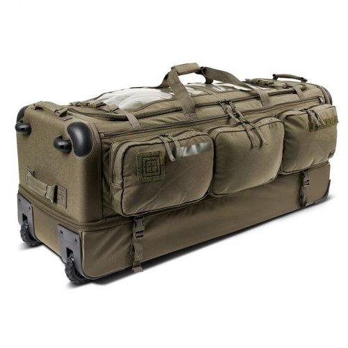 5.11 Tactical CAMS 3.0 Trolley (190L) Ranger Green