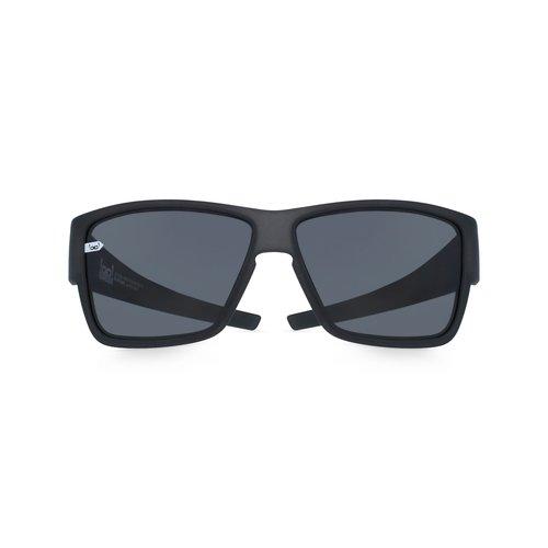 Gloryfy G14 Guardian Schietbril / Zonnebril (EN166) Black - SALE