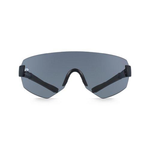 Gloryfy G9 XTR Guardian Schietbril / Zonnebril (EN166)