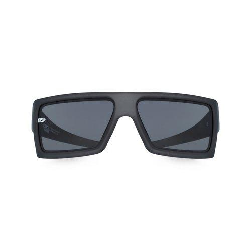 Gloryfy G7 Guardian Schietbril / Zonnebril (EN166) - SALE