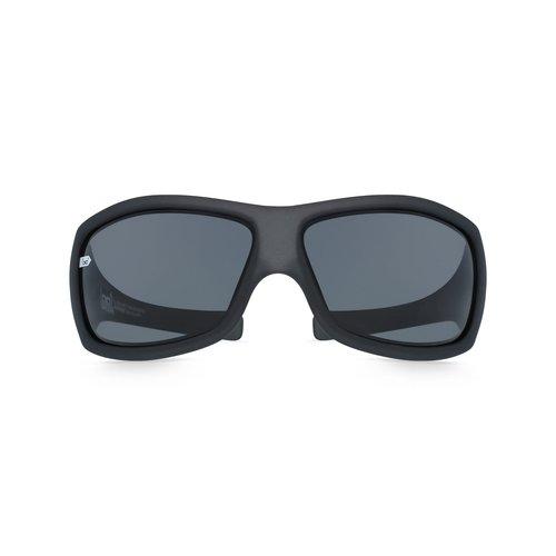 Gloryfy G3 Guardian Schietbril / Zonnebril (EN166)