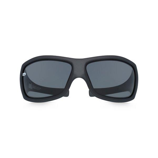 Gloryfy G3 Guardian Schietbril / Zonnebril (EN166) - SALE