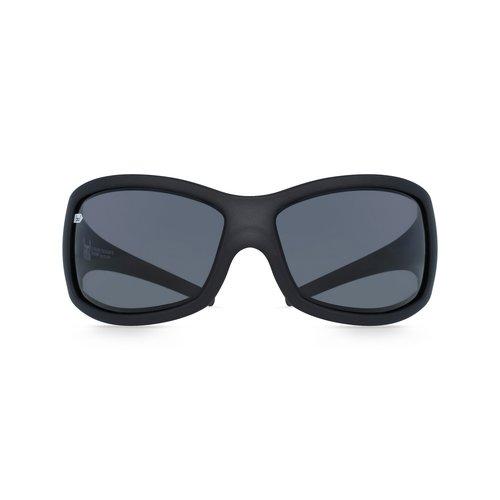 Gloryfy G2 Guardian Schietbril / Zonnebril (EN166)
