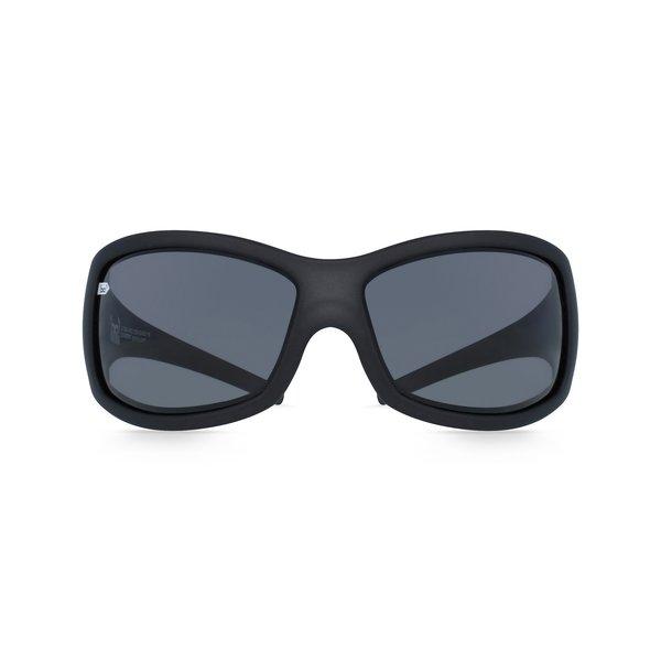 Gloryfy G2 Guardian Schietbril / Zonnebril (EN166) - SALE