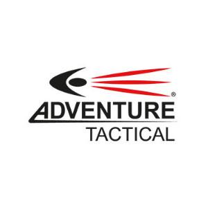 Adventure Tactical