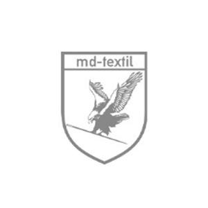 MD-Textile