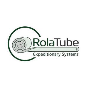 RolaTube
