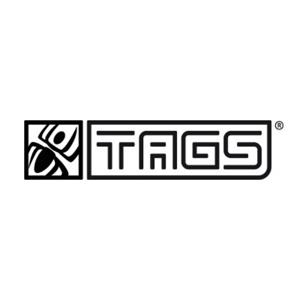 TAGS Ltd