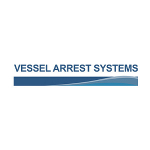 Vessel Arrest Systems