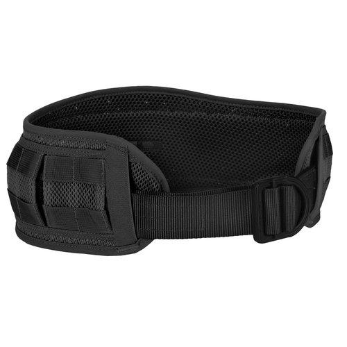 5.11 Tactical VTAC Brokos Belt Zwart