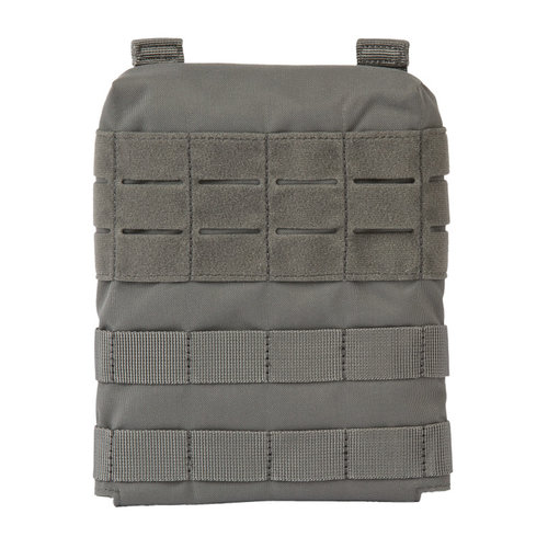 5.11 Tactical TacTec Plate Carrier Side Panels Storm