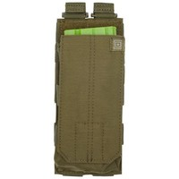 5.11 Tactical AK Bungee/Cover Pouch Tac OD
