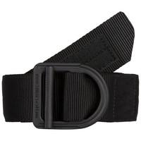 5.11 Tactical Operator Belt Black