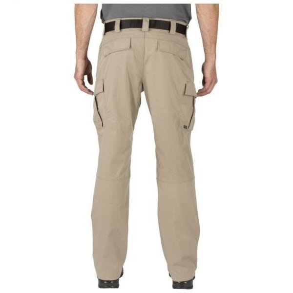 5.11 Tactical Stryke Pant Stone