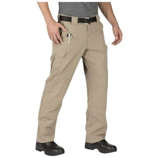 5.11 Tactical Stryke Pant Stone - SALE