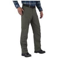 5.11 Tactical Apex Pant TDU-Green