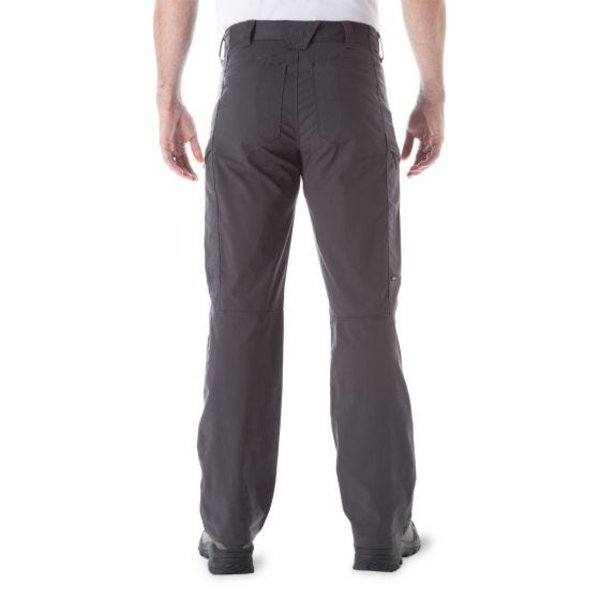 5.11 Tactical Apex Pant Volcanic