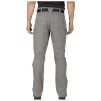 5.11 Tactical Apex Pant Storm