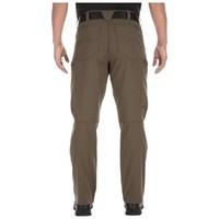 5.11 Tactical Apex Pant Tundra