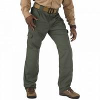 5.11 Tactical TacLite Pro Pant TDU-Green