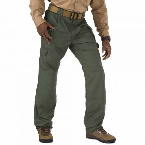5.11 Tactical TacLite Pro Pant TDU-Green