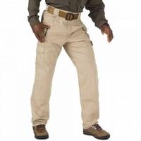 5.11 Tactical TacLite Pro Pant TDU-Khaki