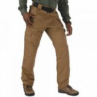 5.11 Tactical TacLite Pro Pant Battle Brown