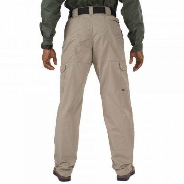 5.11 Tactical TacLite Pro Pant Stone