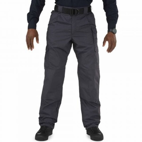 5.11 Tactical TacLite Pro Pant Charcoal