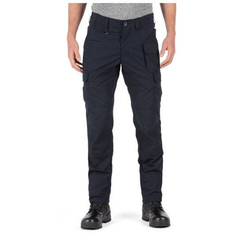 5.11 Tactical ABR™ Pro Pant Dark Navy