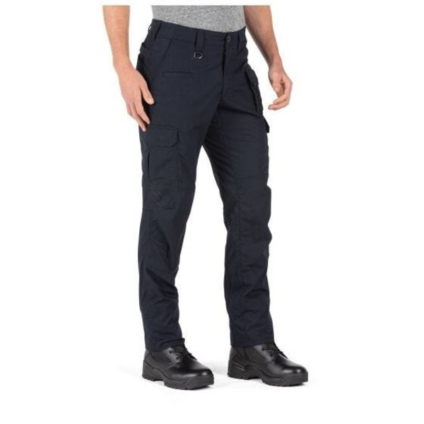 5.11 Tactical ABR™ Pro Pant Dark Navy