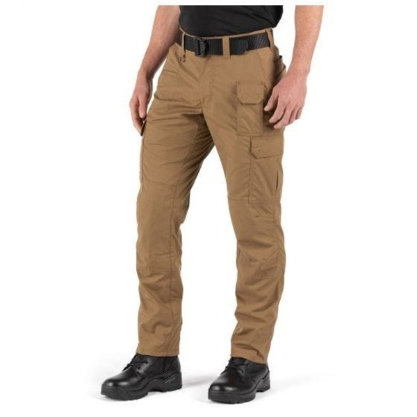 5.11 Tactical ABR™ Pro Pant Kangaroo