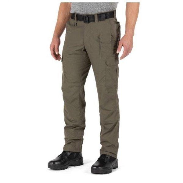 5.11 Tactical ABR™ Pro Pant Ranger Green