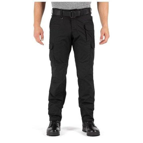 5.11 Tactical ABR'Ñ¢ Pro Pant Black