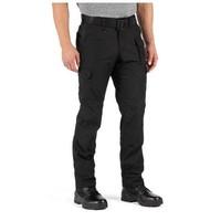 5.11 Tactical ABR™ Pro Pant Black
