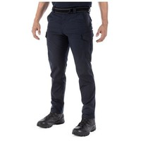 5.11 Tactical Icon Pant Dark Navy