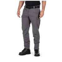 5.11 Tactical Icon Pant Flint