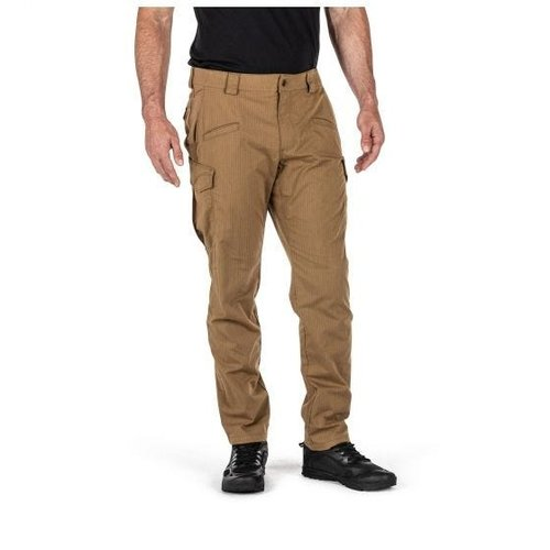 5.11 Tactical Icon Pant Kangaroo