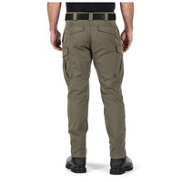 5.11 Tactical Icon Pant Ranger Green