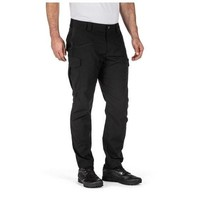 5.11 Tactical Icon Pant Black