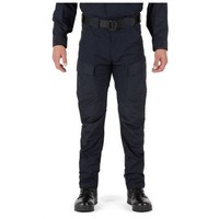 5.11 Tactical Quantum TDU™ Pant Dark Navy
