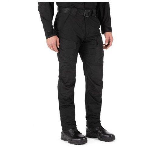 5.11 Tactical Quantum TDU™ Pant Black