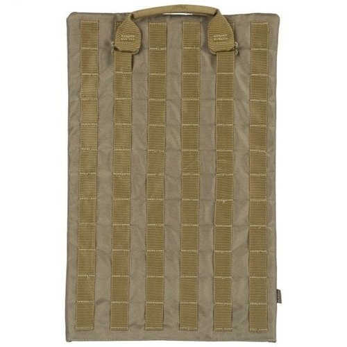 5.11 Tactical Covert Insert Large Sandstone