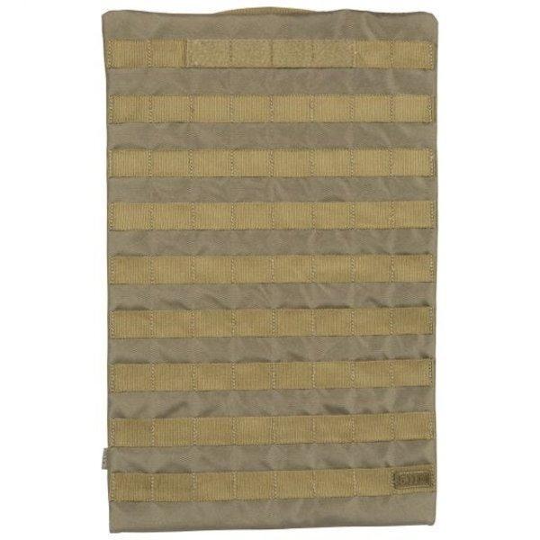 5.11 Tactical Covert Insert Large Sandstone
