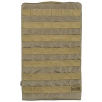 5.11 Tactical Covert Insert Small Sandstone