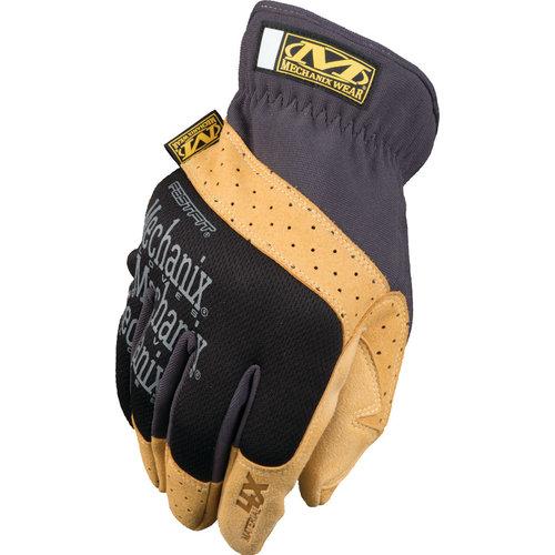 Mechanix Wear FastFit 4X Gloves / Handschoenen