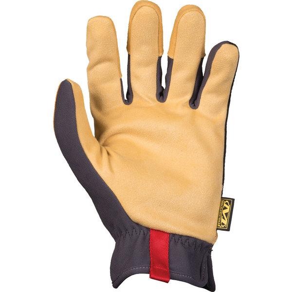 Mechanix Wear FastFit Covert 4X Gloves / Handschoenen