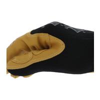 Mechanix Wear Original 4X Gloves / Handschoenen