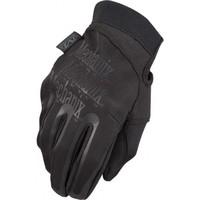 Mechanix Wear T/S Element Covert Gloves / Handschoenen